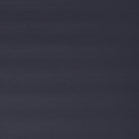 Nomad Ultimate 6.5 Liggeunderlag, sort